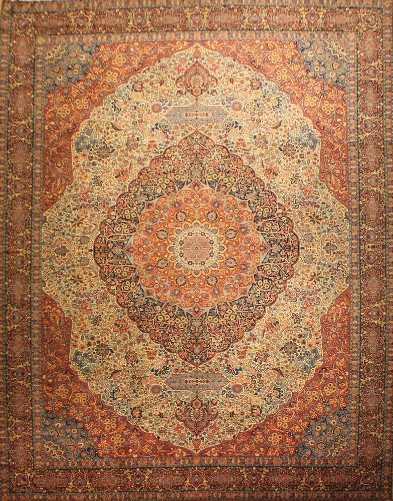 Photos For Shabahang Amp Sons Persian Carpets Yelp