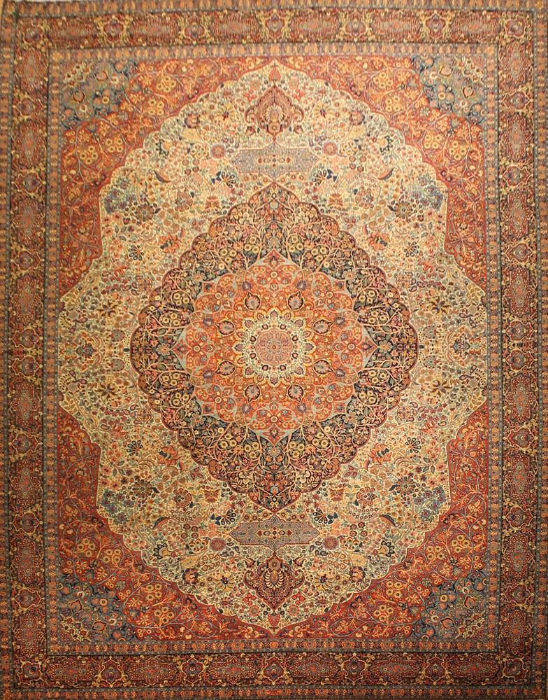 Photos For Shabahang Sons Persian Carpets Yelp
