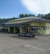 Discount New & Used TIres: 10437 James Madison Pkwy, King George, VA
