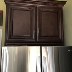 Photo Of Cabinets To Go   Charlotte, NC, United States ...