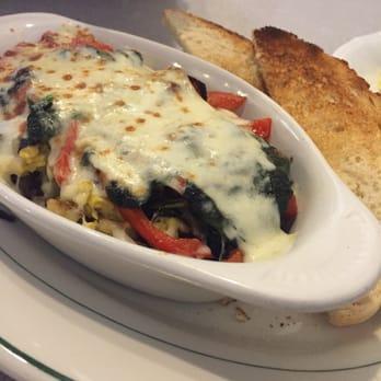 Demitasse Cafe Chicago Il