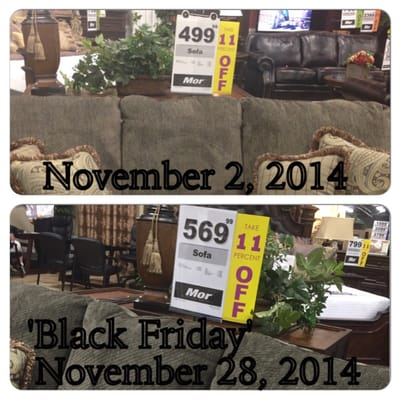 Lovely Mor Furniture For Less 12689 Foothill Blvd Rancho Cucamonga, CA Furniture  Stores   MapQuest