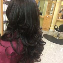 Salon 51 - Hair Stylists - 3201 Edwards Mill Rd, Raleigh, NC ...