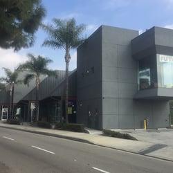 Photo Of Futon Emporium Santa Ana Ca United States All Futons