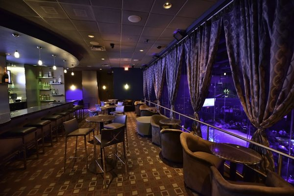 Glendale az strip clubs