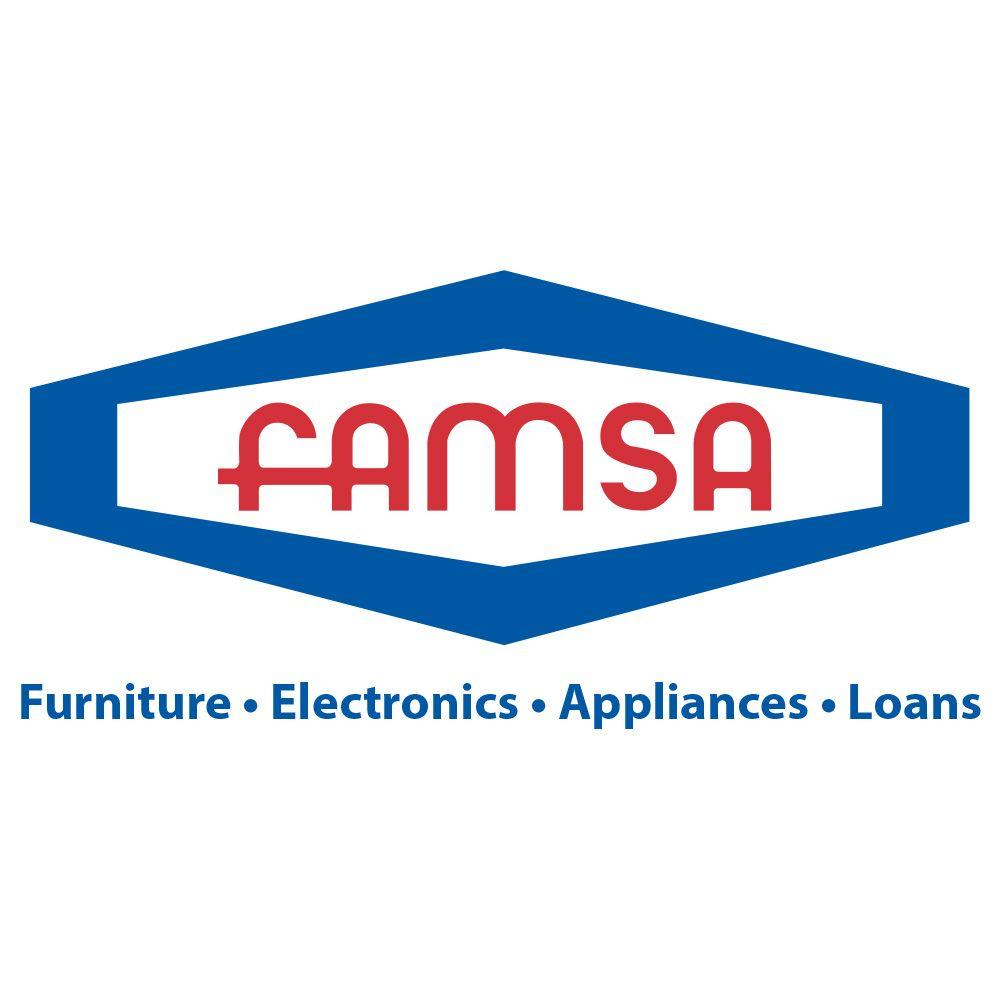 FAMSA Furniture Stores 4615 W Cermak Rd Lawndale