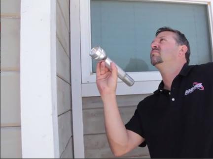 Annex Pest Control: 771 Jamacha Rd, El Cajon, CA