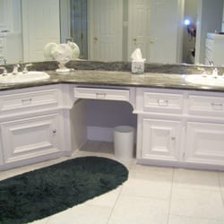 Bathroom Remodeling Katy Tx home remodeling specialists - closed - contractors - katy, tx