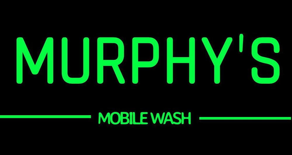 Murphy's Mobile Wash: 225 Handley St, Imlay City, MI
