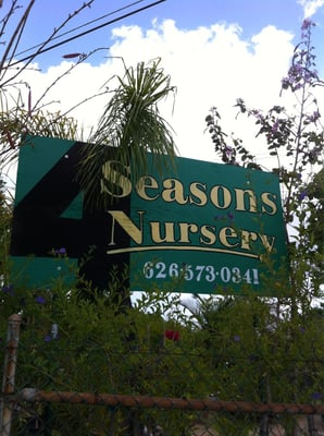 Photo For Four Seasons Nursery