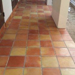 Photo Of Luong Tile Orlando Fl United States