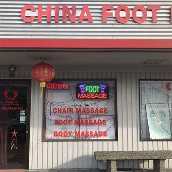 massage Everett wa girls asian