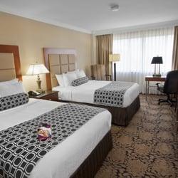 Photo Of Delta Hotels Richmond Downtown Va United States