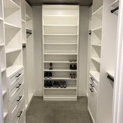Photo Of Modern Closet Spaces   Gardena, CA, United States. Choose From A