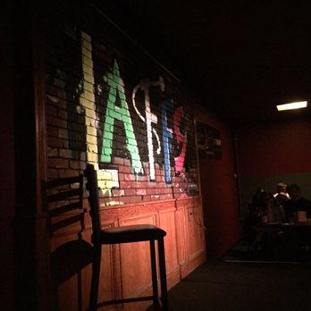 laffs comedy nightclub 11 photos 71 reviews comedy clubs