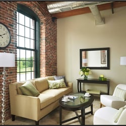 Photo Of Lofts At Perkins Park Lowell Ma United States