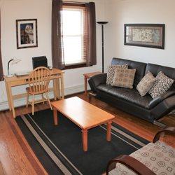 the best 10 apartments near bridgewater nj 08869 last updated may rh yelp com