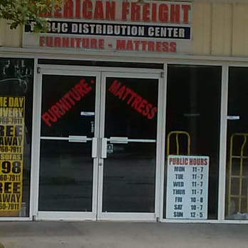 Photo Of American Freight Furniture And Mattress   Port Orange, FL, United  States