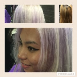 photo of jun freelance stylist new york ny united states - Freelance Hair Stylist