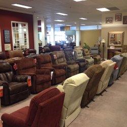 Exceptionnel Photo Of Kuebleru0027s Furniture U0026 Mattresses   Redding, CA, United States. We  Have