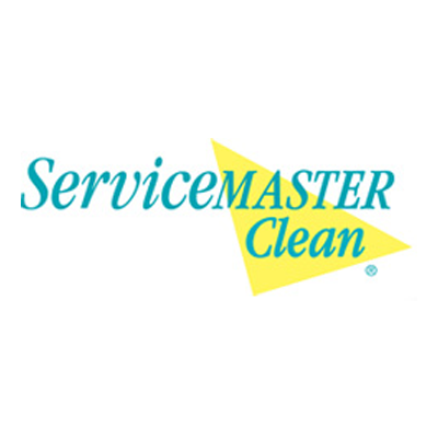 ServiceMaster of the Tri-Counties: 243 Old Ithaca Rd, Horseheads, NY
