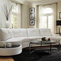 Superbe Comfy Furniture