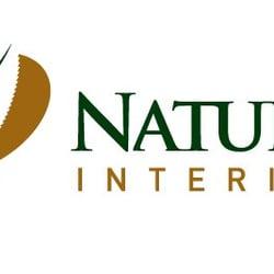 Natural Interiors Inc Chiuso Pavimenti 3855 Wadsworth Blvd Wheat Ridge Co Stati Uniti