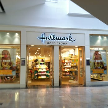 Amy S Hallmark 407 Closed Cards And Stationery Shops