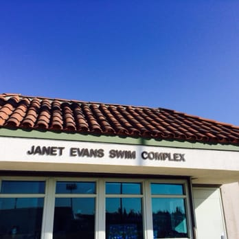 Janet Evans Swim Complex 33 Photos Amp 16 Reviews