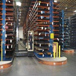 Industrial Metal Supply San Diego 22 Photos 37 Reviews
