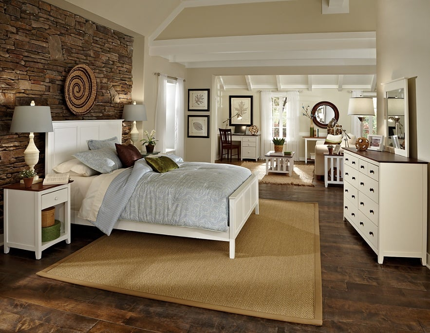 Bedroom Sets New Jersey bare furniture - 22 photos - furniture stores - 4737 rte 209