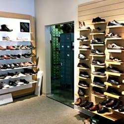 c5500de9245b Morgan s Shoes - Shoe Stores - 702 N Midvale Blvd - Madison