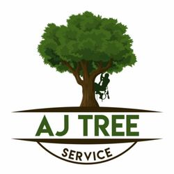 aj tree service tree services 1019 e memphis st broken arrow rh yelp com tree service logo ideas tree service logos images