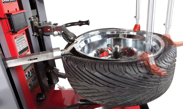 Motorcycle Tire Installation Near Me >> Broadway Tire and Wheels - CLOSED - Tires - 9638 S ...