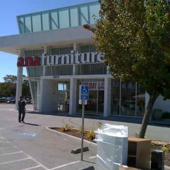 ... Furniture Stores In San Mateo : Ana Furniture Photos Reviews Stores ...