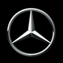 Park place motorcars mercedes benz grapevine auto repair for Phone number for mercedes benz