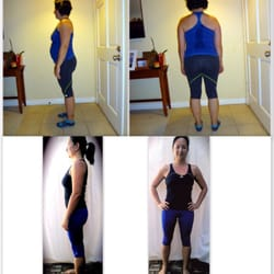 Are there side effects to garcinia cambogia extract