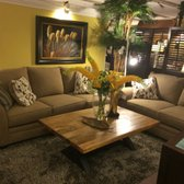 Furniture Outlet 103 s & 240 Reviews Furniture