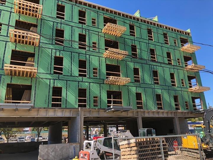 4-D Construction of Illinois: 1107 E Cemetery Ave, Chenoa, IL