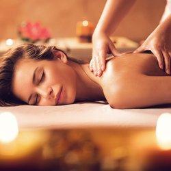 Erotic massage redding california
