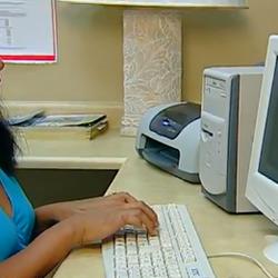 Photo Of Aloha International Employment Oahu Honolulu Hi United States