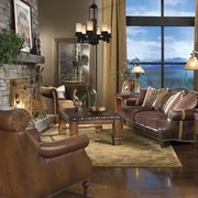 High Country Furniture & Design Furniture Stores 3232 Dellwood