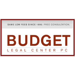 Budget legal center 19 reviews divorce family law 3502 photo of budget legal center los alamitos ca united states solutioingenieria Images