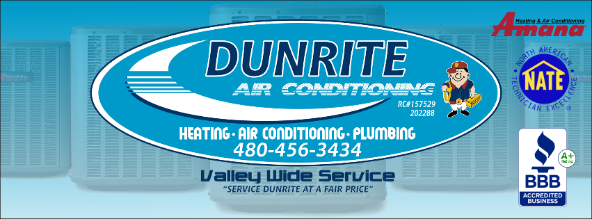 Dunrite air conditioning 10 photos 14 reviews for Dunrite