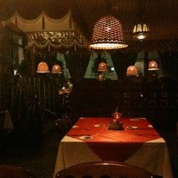 Indisches Restaurant Lippstadt kohinoor 26 beiträge indisch neustädter str 25 bielefeld