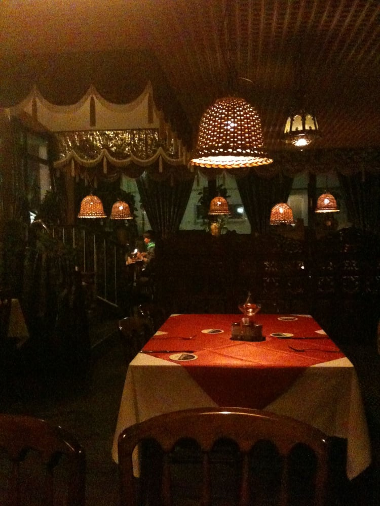 kohinoor 26 recensioni cucina indiana neust dter str 25 bielefeld nordrhein westfalen. Black Bedroom Furniture Sets. Home Design Ideas