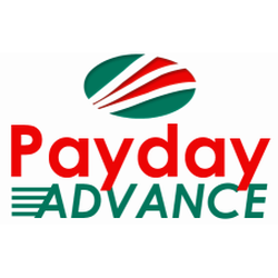 payday advance phone number - 3