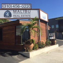 Photo Of 4 Malibu Real Estate Ca United States