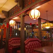 Photo Of Ernie S Mexican Restaurant North Hollywood Ca United States