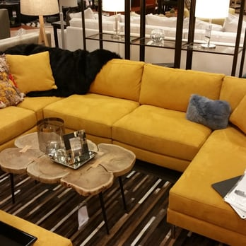 sets pillows mart room living couch nebraska image sofas and gallery couches furniture